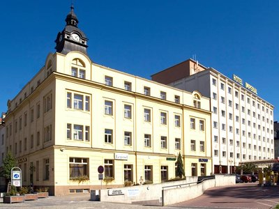 Hotel Imperial Ostrava Celebrates Its 110th Birthday